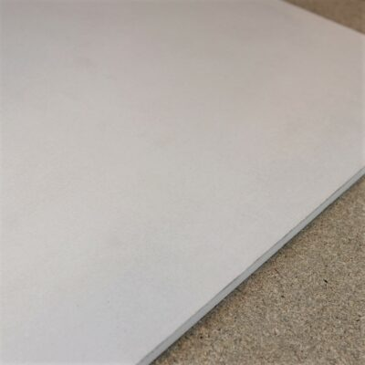 Ceratile Le Cere Bianco 80x80cm_2