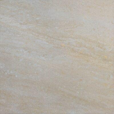 Cerdomus Lefka Sand 40x60cm