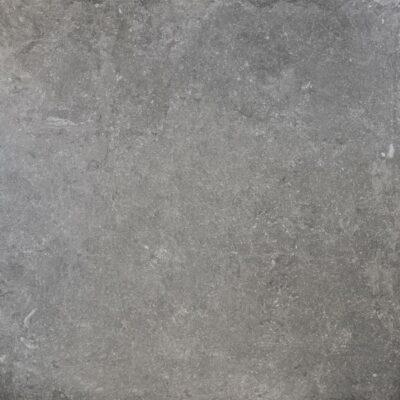 Isla Stone Pit Rain 80x80cm