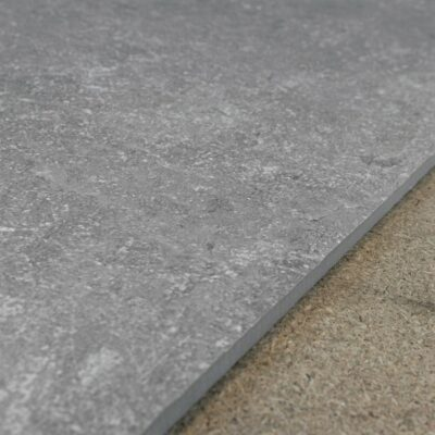 Isla Stone Pit Rain 80x80cm_2