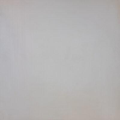 Italgraniti Git. Bianco Naturale 60x60cm