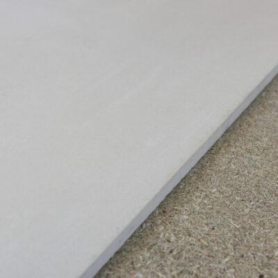 Italgraniti Git. Bianco Naturale 60x60cm_2