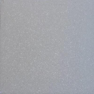 Mosa Supergres S94 Grijs 10x10cm