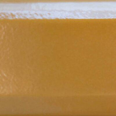 Recer Porto Amarelo 7,5x15cm