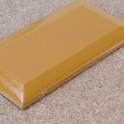 Recer Porto Amarelo 7,5x15cm_2