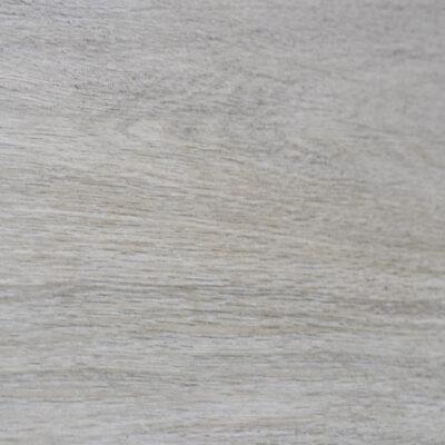 Unicom Starker Oak Ash 20x120cm