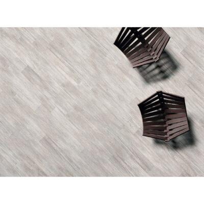 Unicom Starker Oak Ash 20x120cm_sfeerfoto