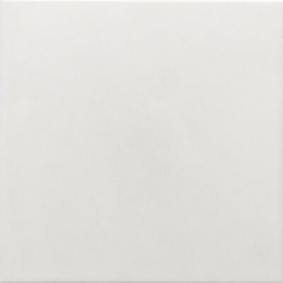 Villeroy & Boch White & Cream WG00-1335 Wit Glans 20x25cm