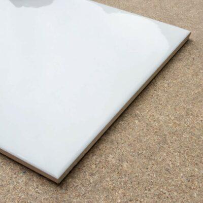 Villeroy & Boch White & Cream WG00-1335 Wit Glans 20x25cm_2