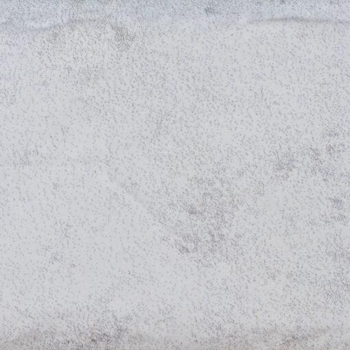 Yurtbay Brickstone White 6x25cm