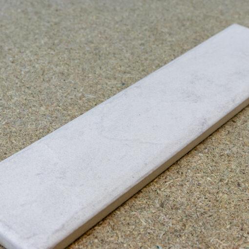 Yurtbay Brickstone White 6x25cm_2