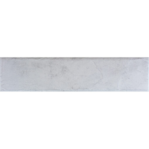 Yurtbay Brickstone White 6x25cm_3