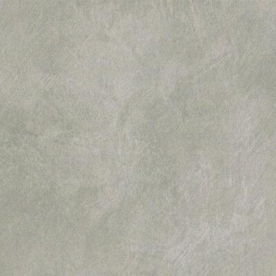 Alta Volve Silver Matt 30x60cm