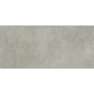 Alta Volve Silver Matt 30x60cm_2