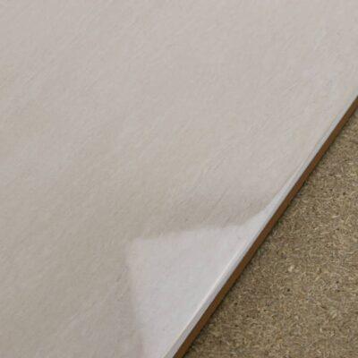 Ceratile Ever Beige 25 x 60 cm_2
