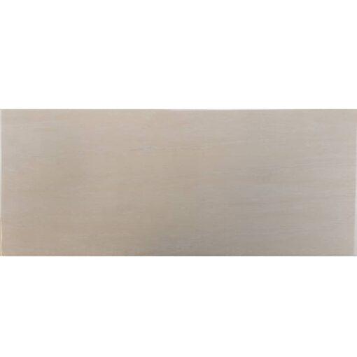 Ceratile Ever Beige 25 x 60 cm_3