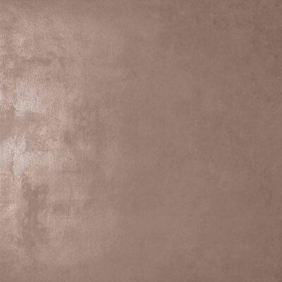 Ceratile Le Cere Tortora 60x60cm