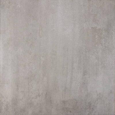 Cerdomus Kimera Grey 60 x 60 cm