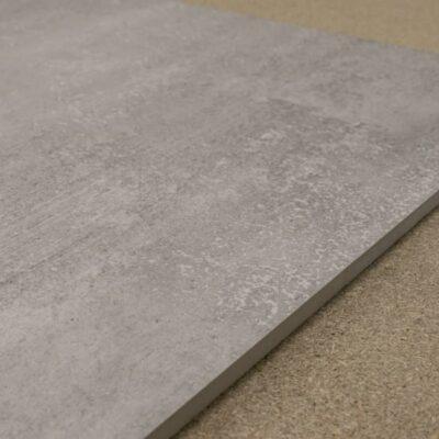 Cerdomus Kimera Grey 60 x 60 cm_2