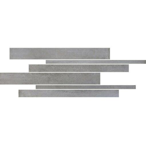 Cerdomus Kimera Grey Brick 30 x 60 cm