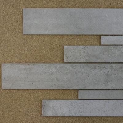 Cerdomus Kimera Grey Brick 30 x 60 cm_2