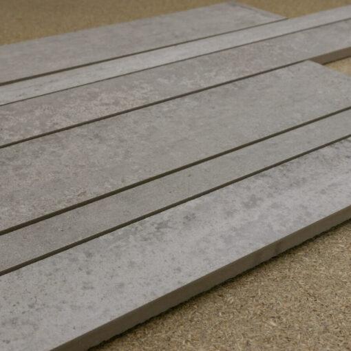 Cerdomus Kimera Grey Brick 30 x 60 cm_3