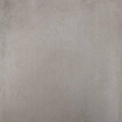 Cerdomus Kimera White 60 x 60 cm
