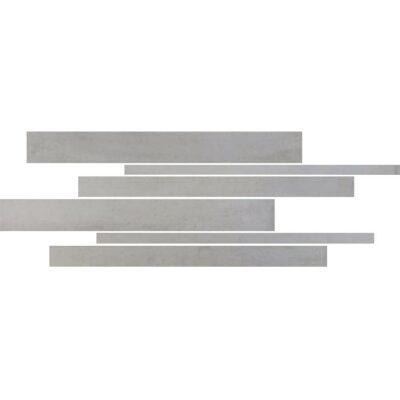 Cerdomus Kimera White Brick 30 x 60 cm