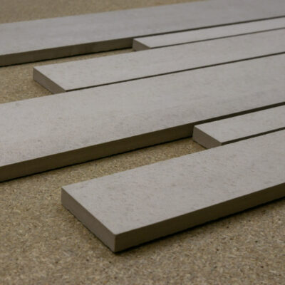 Cerdomus Kimera White Brick 30 x 60 cm_2