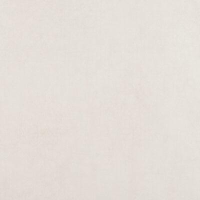 Cero Norway Blanco 30x60cm