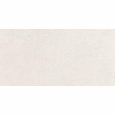 Cero Norway Blanco 30x60cm_2