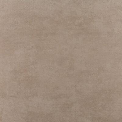 Cero Norway Taupe 30x60cm