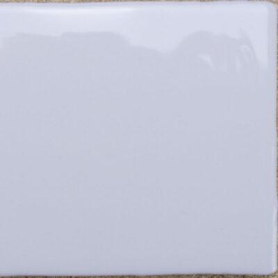 Cevica Alaska Gris Claro 7,5 x 30 cm