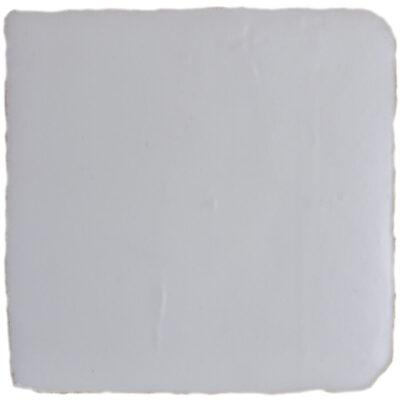 Cevica Roma Blanco 10 x 10 cm