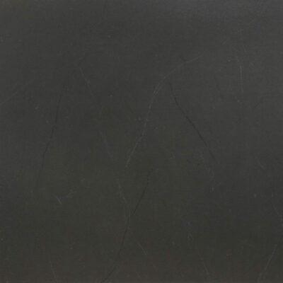 Cipa Crema Marfil Nero Naturale 30 x 60 cm