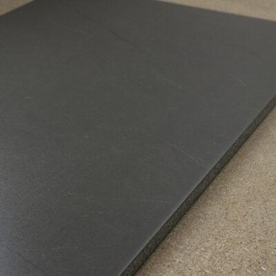 Cipa Crema Marfil Nero Naturale 30 x 60 cm_2