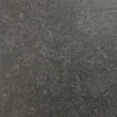 Durstone Forum Charcoal Natural 15 x 60 cm