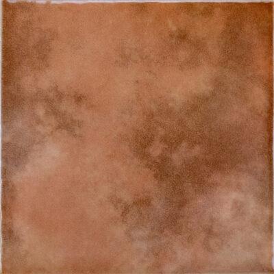 Elios Pintura Rosso Ciliegia 10x10cm