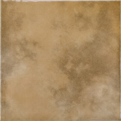 Elios Pintura Verde Bosco 10x10cm