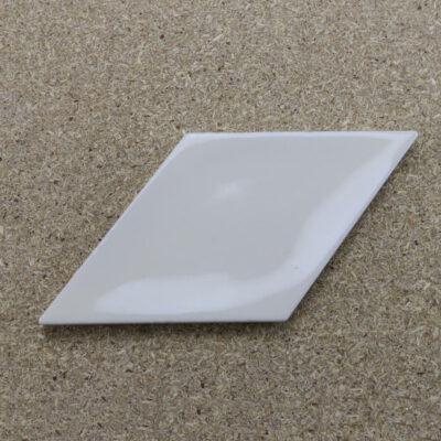Equipe Rombo Ivory Ruit 7,5 x 15 cm_4