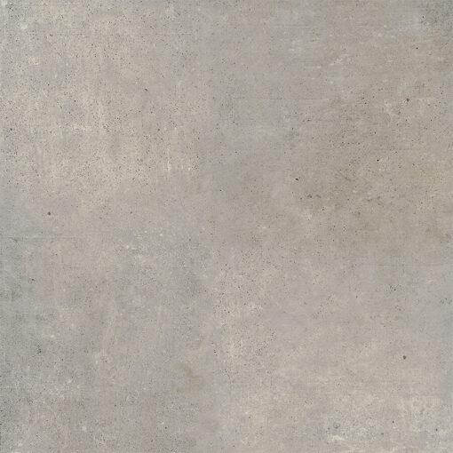 Keraselect Hodi grijs 60x60cm