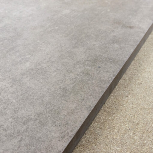 Keraselect Hodi grijs 60x60cm_3