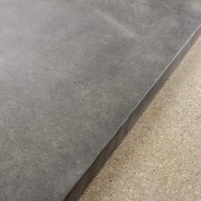 Keraselect Mathe antraciet 60x60cm_3