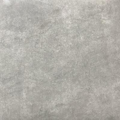 Keraselect Mathe grijs 60x60cm
