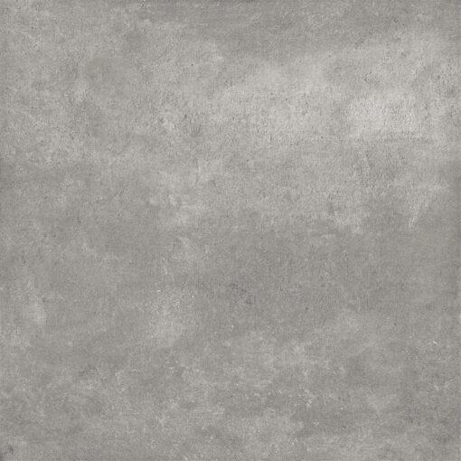 Keraselect Solim zwart 60x60cm