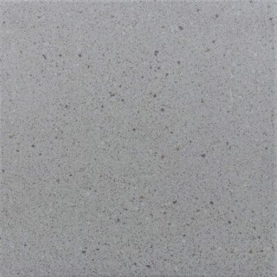 Mosa Global Collection 75430 V Grijsbeige Gespikkeld 15 x 15 cm