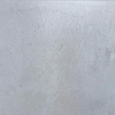 Prissmacer Chateau Blanco 25x40cm