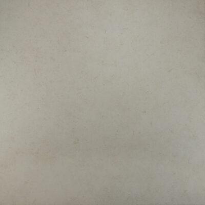 Refin Ardennes Ivory 60 x 60 cm
