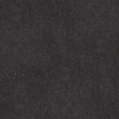 Alta Stone Black Matt 22,5x90cm