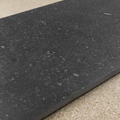 Alta Stone Black Matt 22,5x90cm_3